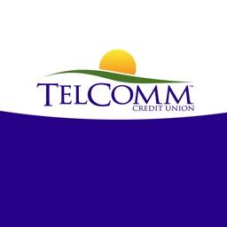 Telcomm CU Mobile