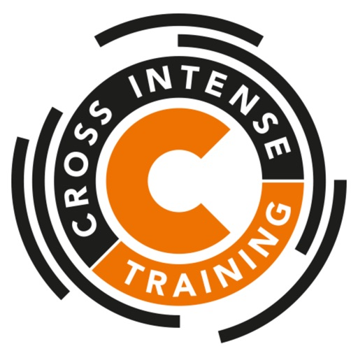 Cross Intense Training