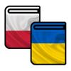 Polsko-Ukraiński Słownik