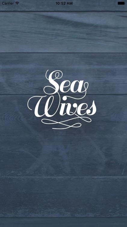 SeaWives