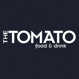 The Tomato food & drink