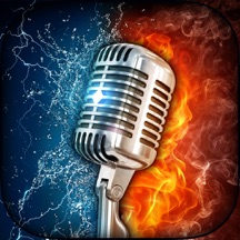 Voice Changer Pro - Sound Record.er & Audio Play.er with Fun.ny Effect.s