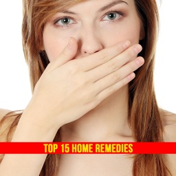 How To Get Rid of Hiccups - Home Remedies