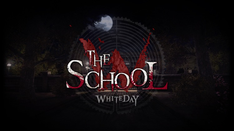 The School : White Day screenshot-0