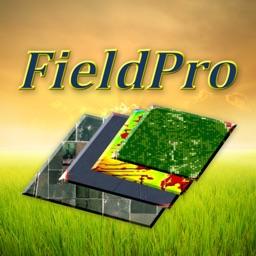 FieldPro
