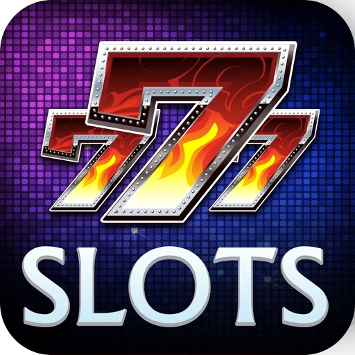 project pandora Slot