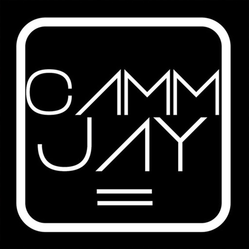 CammJay