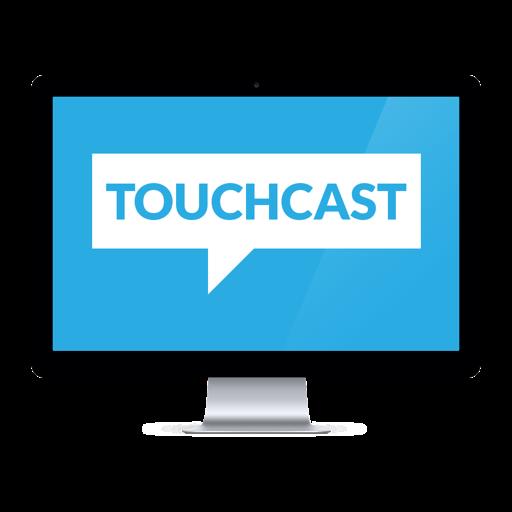 TouchCast ScreenCam: Turn Your Desktop Into an External TouchCast Studio Camera