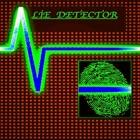 Lie Detector Simulator icon