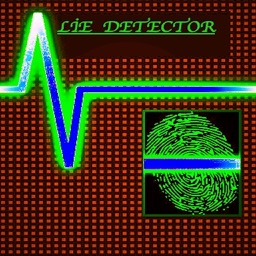 Lie Detector Simulator