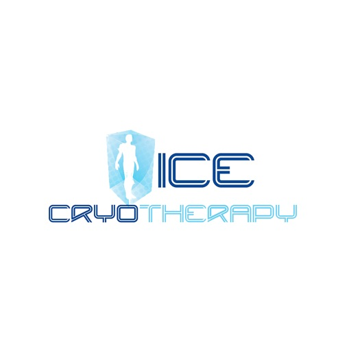 Ice Cryotherapy