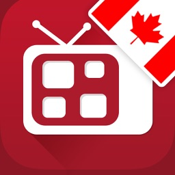 TV Canadian Television