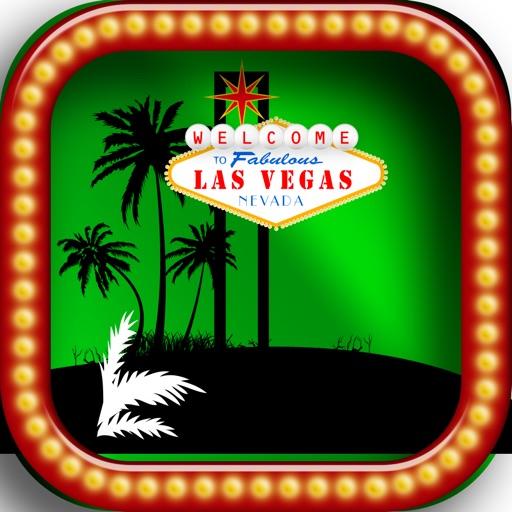 An Viva Casino Load Machine - Xtreme Betline