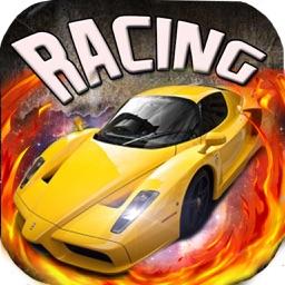Drag Racing Classic: Car Racing Free