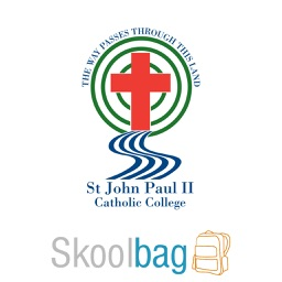 St John Paul II Catholic College