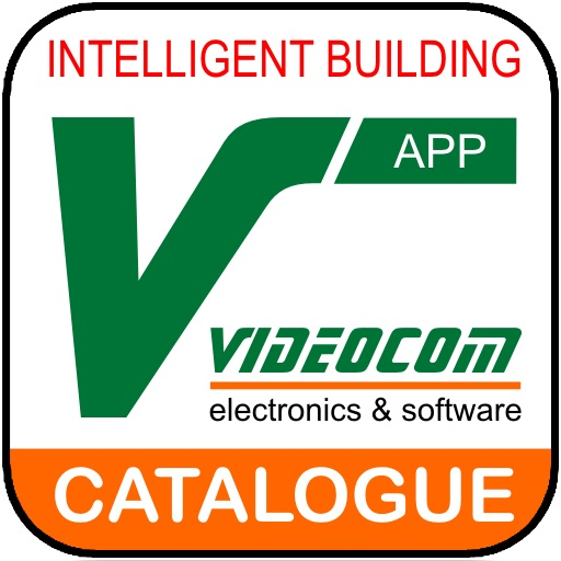 Videocom icon