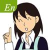 零基础学英语口语视频教程-英语语法、口语到熟练掌握生活各场景英语词汇及句型