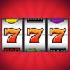 777 Double Bonus Jackpot - Set Vip Fish Trophy Big Double Lottery