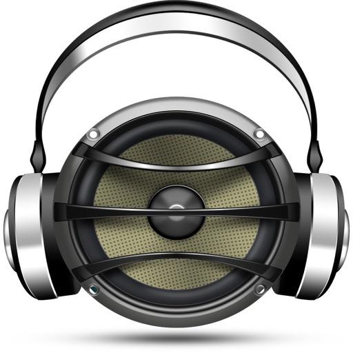 Electro Radio - Electronic Music Pro - Electro Dance Online - Techno