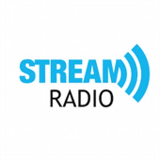 Stream Radio UK