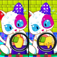 Codes for Spot it! Cute Animal Fun 01 Hack
