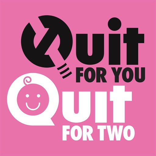 Quit for You - Quit for Two