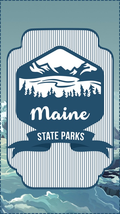 Maine National Parks & State Parks