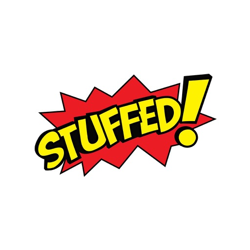 Stuffed! icon