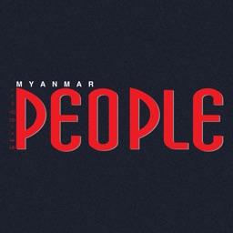 Myanmar People Mag