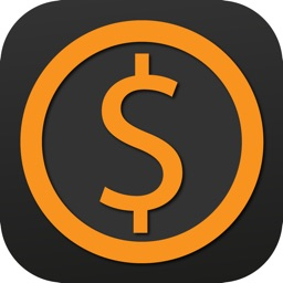 Money Forecast - Track, Predict, and Control Your Finances (Budget Planner and Tracker)