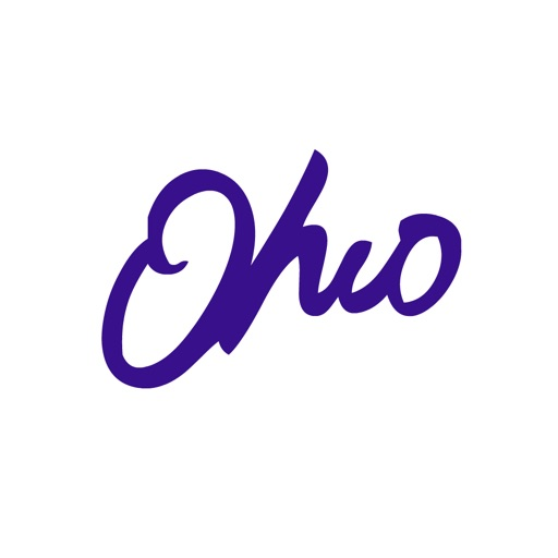 Ohio Stickers