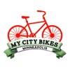 Minneapolis Bikes