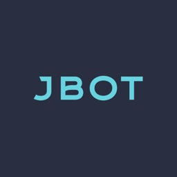 JBot - Jobs for all workers and part time jobs in india