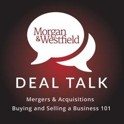 Morgan & Westfield Deal Talk