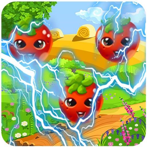 Fruit Splash : Fruit Mania