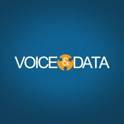 Voice&Data Magazines