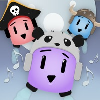 KiiiZ : Tiny Music Robots Hack Online Generator  img
