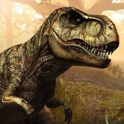 Jurassic Dinosaur Hunter Simulator 3D