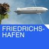 Friedrichshafen Cityguide