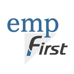 EmployeeFirst