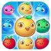 消灭星星2016-切水果版,最新免费休闲单机小游戏