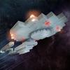 太空 星球 大 作战 - 星际 模拟 游戏 飞行 射击 大全 免费 版