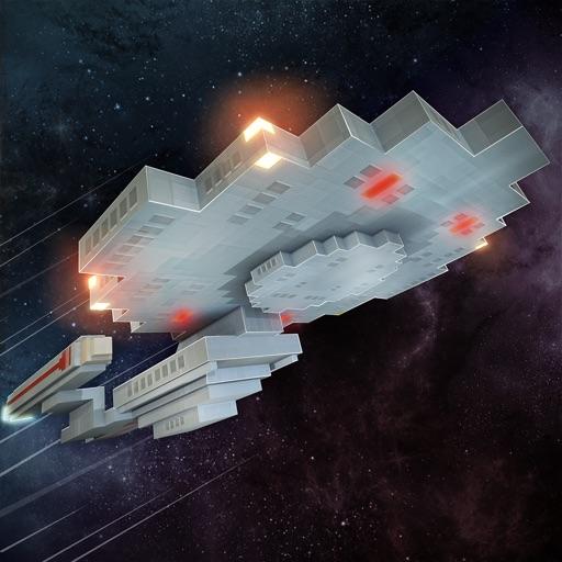 Airplane Attack Wars бесплатно майнкрафт блок самолеты гонки игра