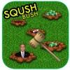 Sqush Bush