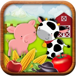 Farming Simulator - Farm Day: Grow and Harvest Crops, Produce Products & Trade Fresh Goods