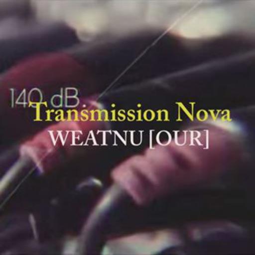 Transmission Nova OUR