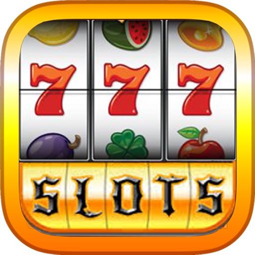 Harrah's Opens New Poker Room In Chester Casino - Delco Slot