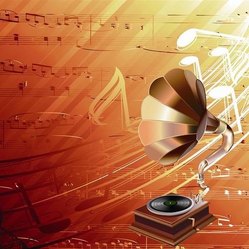 古典世界名曲欣賞 钢琴曲经典合集高清免费版HD