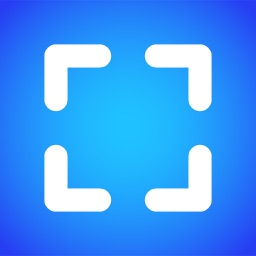 Doc Scanner - Scan your Documents with OCR and convert to PDF