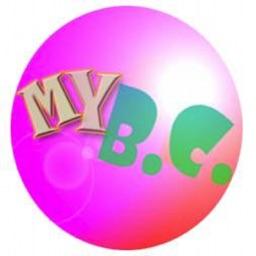 My Business Card LLC